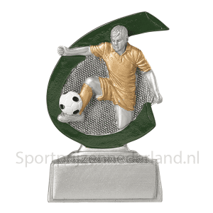 Voetbalbeker