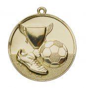 Voetbal Medaille (1)