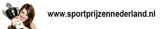 Sportprijzen Nederland