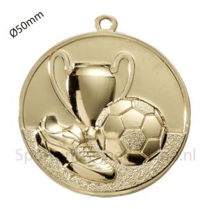eerste prijs medaille goud gelabeld