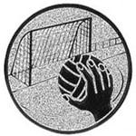 08. Handbal 8