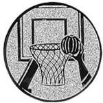 10. Basketbal