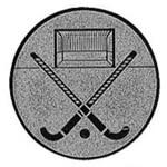 100. Hockey