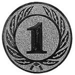 105. Eerste