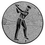 109. Golf 1