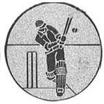 112. Cricket