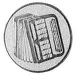115. Trekharmonica