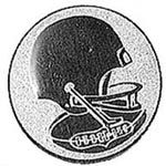 12. American Footbal