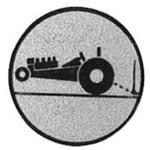 120. Tractorpulling
