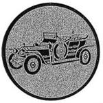 142. Oldtimer auto