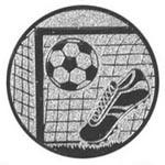 143. Voetbal neutraal