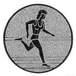 146. Sprinten dames
