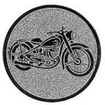 148. Oldtimer motor