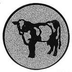 158. Koe