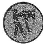 164. Karate