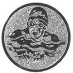 167. Zwemmen