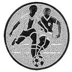 01. Mannenvoetbal