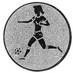 02. Vrouwenvoetbal