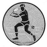 31. Tennis Heren