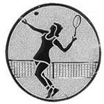 32. Tennis Dames