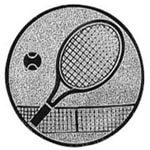 33. Tennisracket