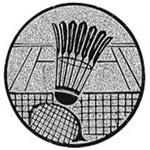34. Badminton
