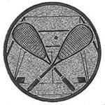 35. Squash
