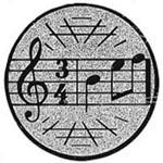 47. Muzieknoten