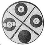 55. Snooker 2