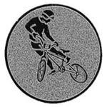 73. Fietscross