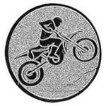 75. Motorcross