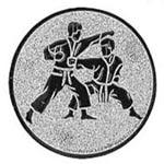 78. Karate