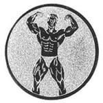 81. Bodybuilding