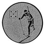 94. Biathlon