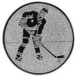 99. IJshockey