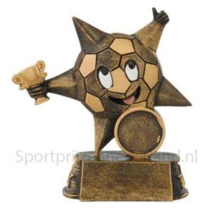 Prijzen per sport