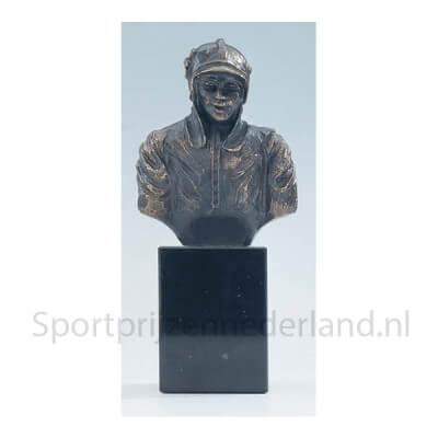 sculptures sportprijzen