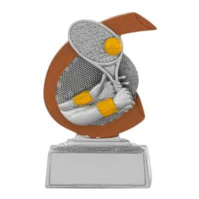 sportprijzen per sport